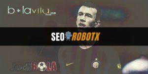 Pengenalan Provider Sportsbook Online SBO Sports