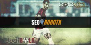 Jenis Taruhan Sportsbook Online SBO Sports