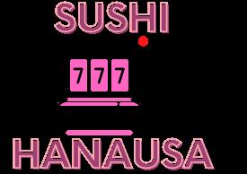 SUSHI HANAUSA
